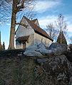 Elmenau-5167 1.jpg