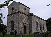 Elmton - Church.jpg
