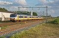 Elst SGMm 2974-2135 als Sprinter 7671 naar Zutphen (27755897034).jpg