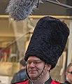 Elton als Moderator für ZDF tivi-9979.jpg