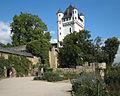 Eltville Castle Middle Rhine Germany.jpg