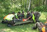 Emergency response training.jpg