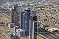 Emirates - panoramio (22).jpg