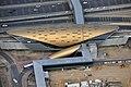 Emirates - panoramio (9).jpg
