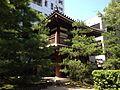 Emmakaku Hall of Jotenji Temple.jpg