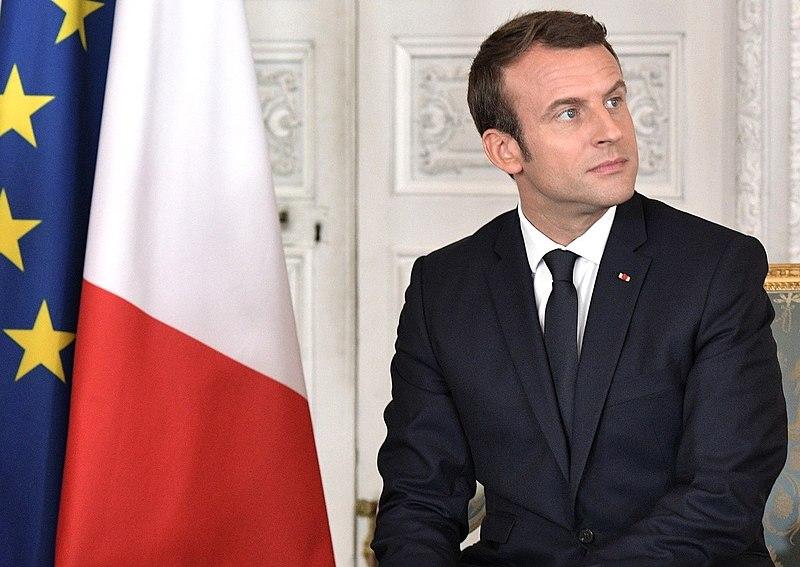 File:Emmanuel Macron (2017-05-29, cropped).jpg