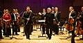 Emmanuel Pahud - OPUS Festival.jpg