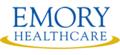 Emoryhealthcare 195b.png