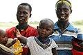 Empowering women to build resilience in Karamoja, Uganda (24768122127).jpg
