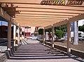En el zocalo - panoramio.jpg