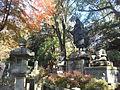 En no gyoja-Kimpusen-ji.JPG