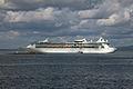 Enchantment of the Sea at Bar Harbor 2 (6187143920).jpg
