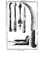 Encyclopedie volume 2b-124.png