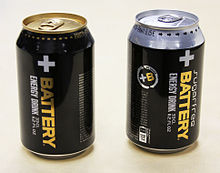 Energy Drink Battery Cans.jpg
