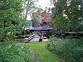 Engelsberg 2009-08-16 (11).jpg