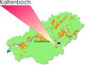Engelskirchen-lage-kaltenbach.png