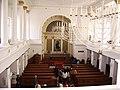 Englisch Kirche von Innen - panoramio.jpg