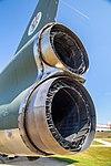English Electric Lightning F.2 A (42014240160).jpg