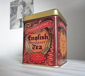 English breakfast tea tin.jpg