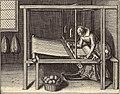 Enigme joyeuse pour les bons esprits, 1615 - Illustration - 021.jpg