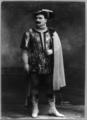 Enrico Caruso XIV.png