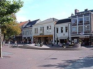 Enschede.Nl