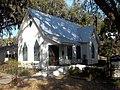 Enterprise FL All Saints Church08.jpg