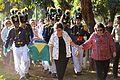 Enterro do ex-senador Jarbas Passarinho (26879108853).jpg