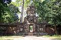 Entrance To Phimeanakas 01.jpg