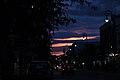 Entre la tarde y la noche.jpg