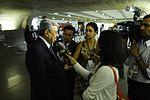 Entrevistas Diversas (26246395904).jpg