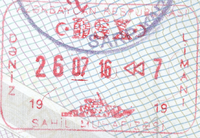 Entry stamp.png
