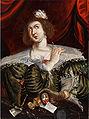 Entsagung der heiligen Maria Magdalena.jpg
