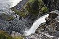 Eos Fors (Isle of Mull) 4.jpg