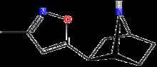 Epiboxidine.png