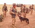 Equipe cynophile au Mali (Opération Barkhane).jpg