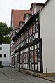 Erfurt, Drachengasse 12-001.jpg