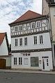 Erfurt, Michaelisstraße 26-003.jpg