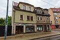 Erfurt.Johannesstrasse 042 20140831.jpg