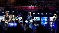 Eric Clapton - Royal Albert Hall - Wednesday 24th May 2017 EricClaptonRAH240517-26 (34946908636).jpg