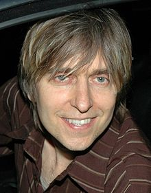 Description de l'image  Eric Johnson cropped.jpg.