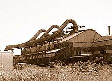 erie pennsylvania wikipedia