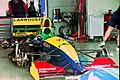 Erik Comas 1993 Silverstone.jpg