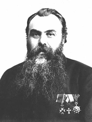 Erik Jørgensen (gunsmith) - Erik Jørgensen