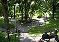 Eriksdalsparken 2009b.jpg
