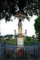 Erkelenz-Genehen Denkmal-Nr. 328, Genehen - Brüsseler Allee (3968).jpg