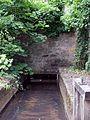 Erlenbach Mühle Bergzabern.jpg