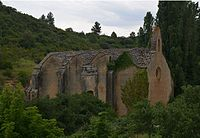 Ermita de San Zoilo (Cáseda, Navarra).jpg