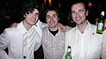 Ernst-Jan, Kevin Rose (unemployed) & Boris (2435339141).jpg
