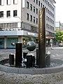 Ernst Rasche Brunnenskulptur ohne Titel.jpg